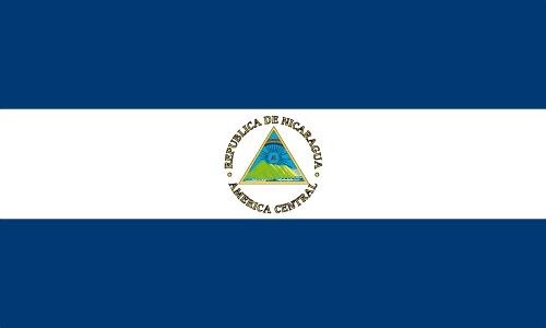 Никарагуа интересуют российские сельхозтехнологии
