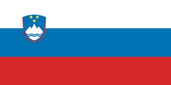 СтоимостьМонеткиру  цены монет 2015 2016 СССР