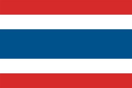 Флаг тайланда.jpg.