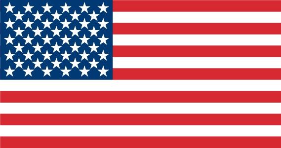 usa флаг