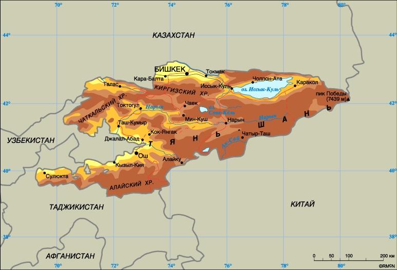 Таможенный брокер узбекистан