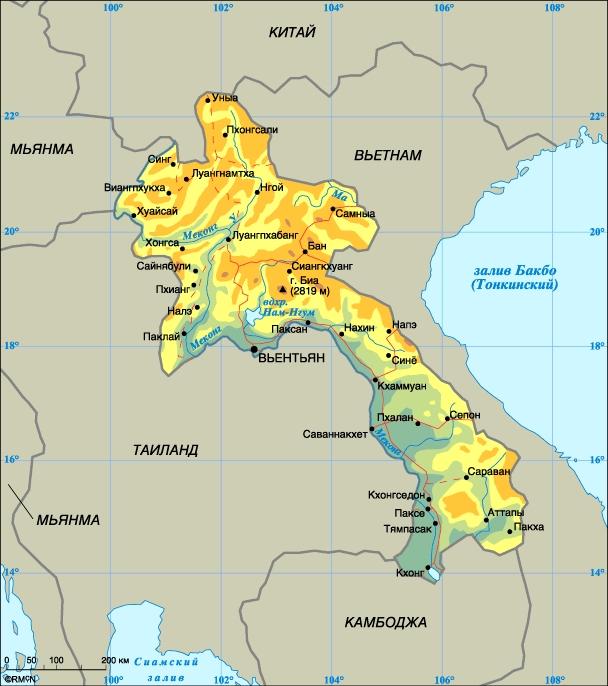 кредитование малого бизнеса узбекскими банками