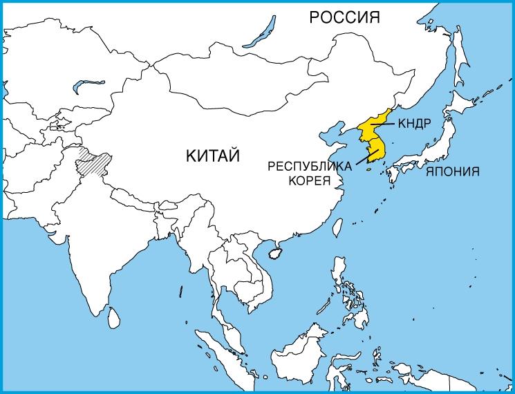Корейцы айдолы фото