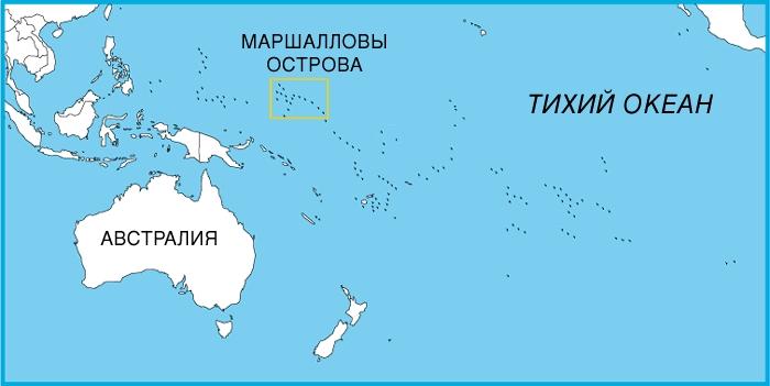 скачать карту остров в океане - фото 10
