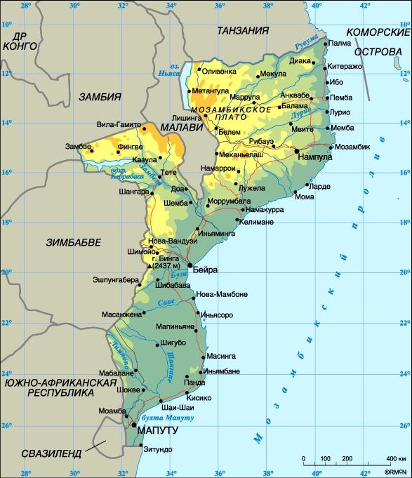 Картинки по запросу мозамбик