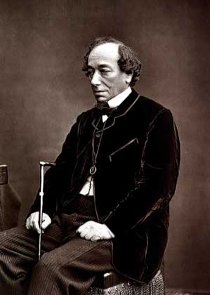 disraelis second ministry essay Disraelis reforms - download as word doc (doc), pdf file (pdf), text file (txt) or read online reforms under disraeli ministry.