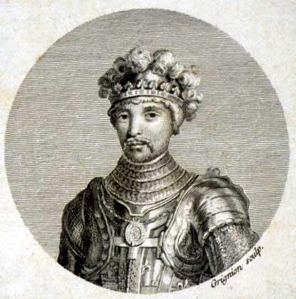 Картинки по запросу Эдуард Черный Принц