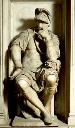 Микеланжела, его портрет надгробие памятник подешевле Буйнакск