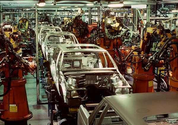 Мультимедийное Руководство По Ремонту Toyota Mark 2