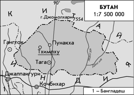 http://dic.academic.ru/pictures/enc_geo/Butan.jpg