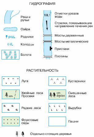 Погода в светлой долине запорожская область