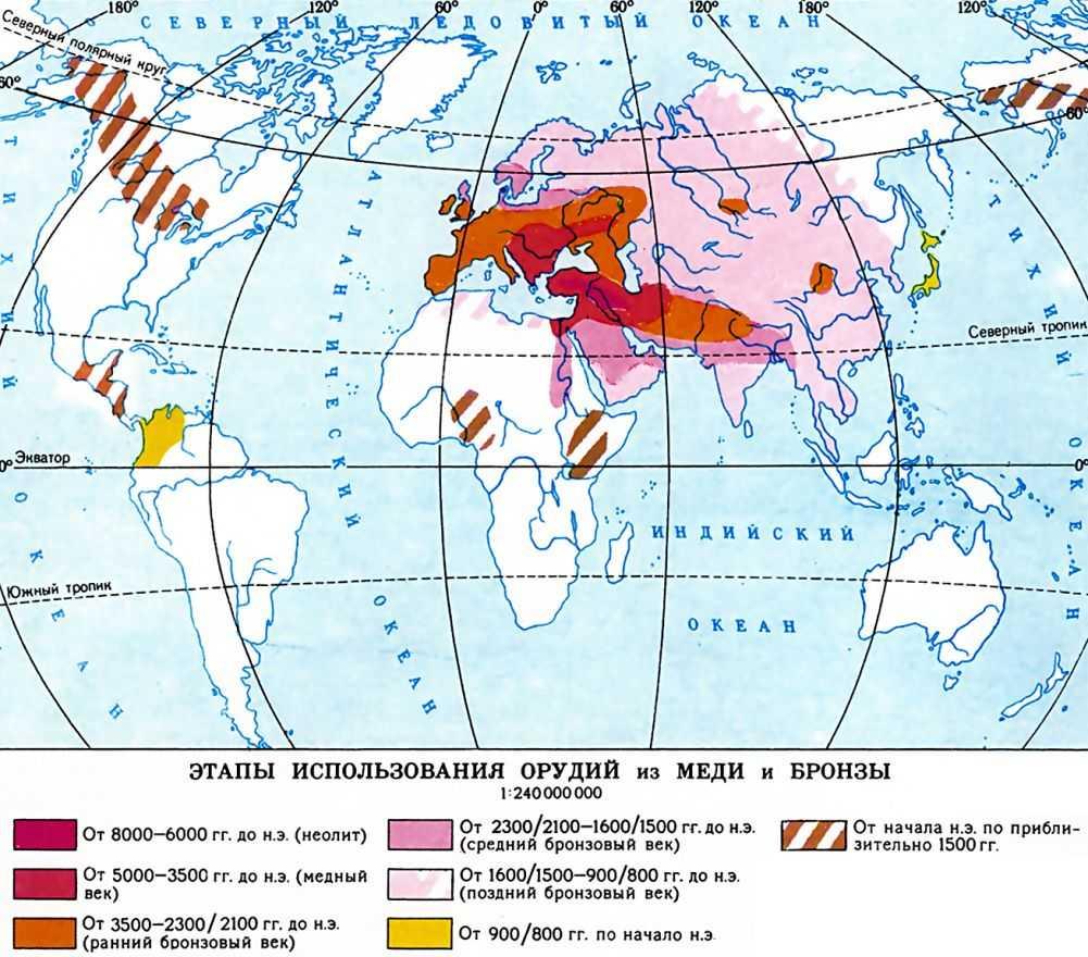 Библиотека игры - Полная Карта мира - ресурсы и башни ПвП   Forge