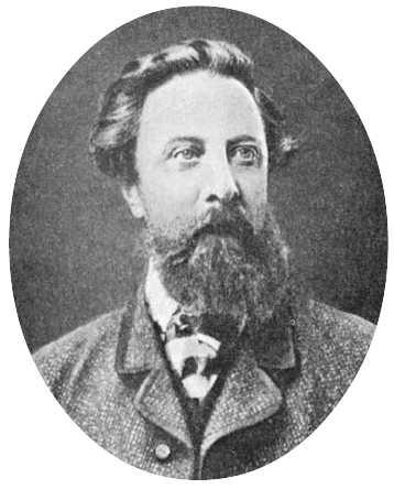 Алексей Толстой - Сборник произведений (60 книг)