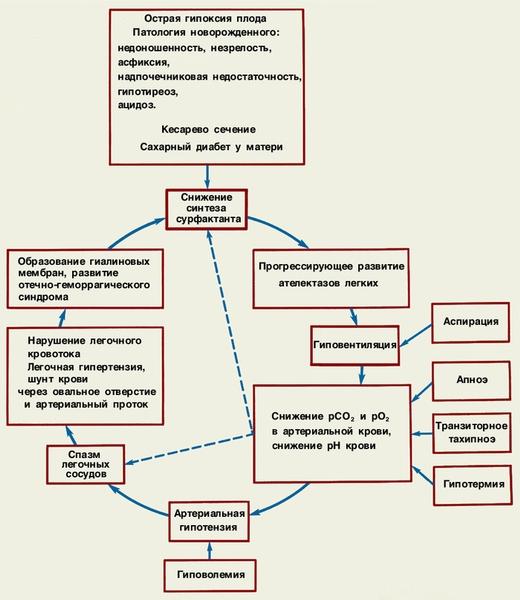 Сахарный диабет  Википедия