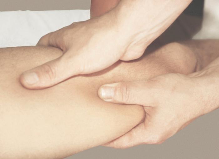 Сиалис при раке простаты после удаления