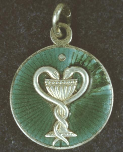 вышивка крестом париж схемы