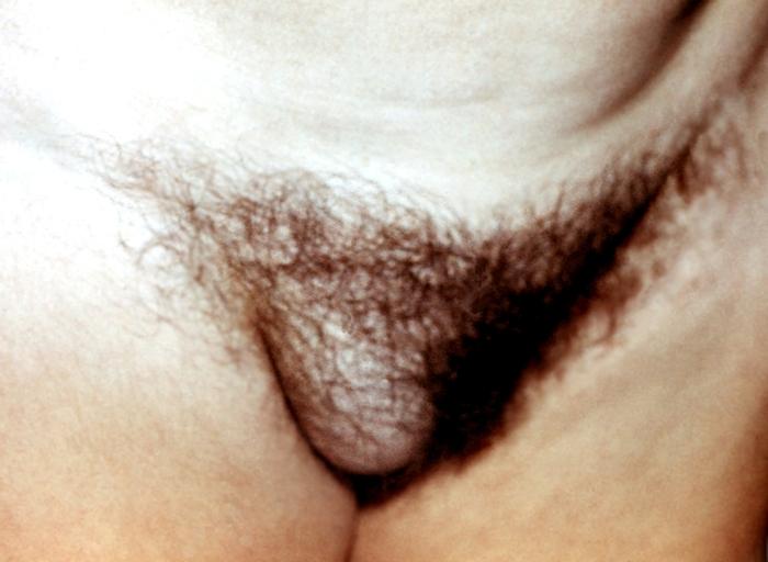 новые секс истории лесби нижний новгород
