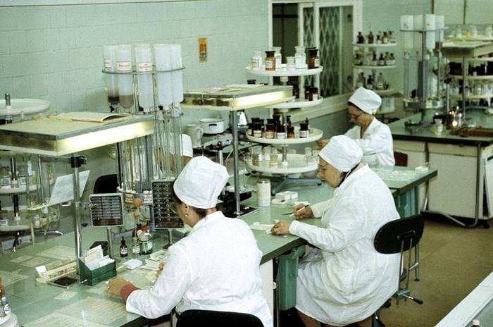 аквилегии производственная аптека фото чучело
