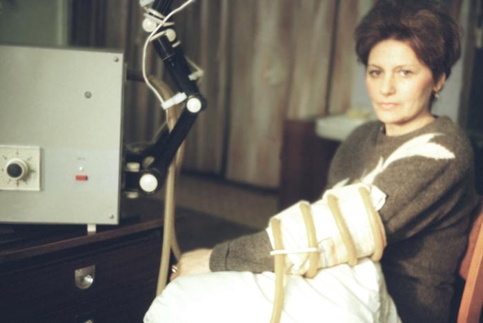 рефераты по физиотерапии на тему индуктотермия Новому году