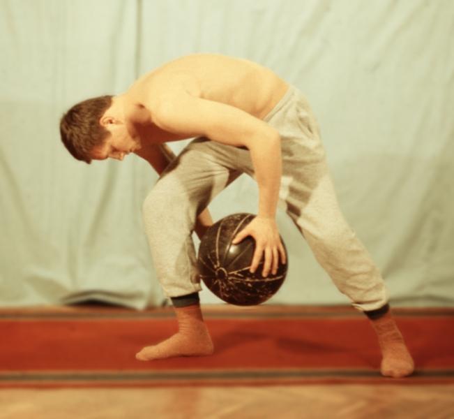 Упражнения для стабилизации плечевых суставов прогрессирующая деструкция суставного хряща у ребенка