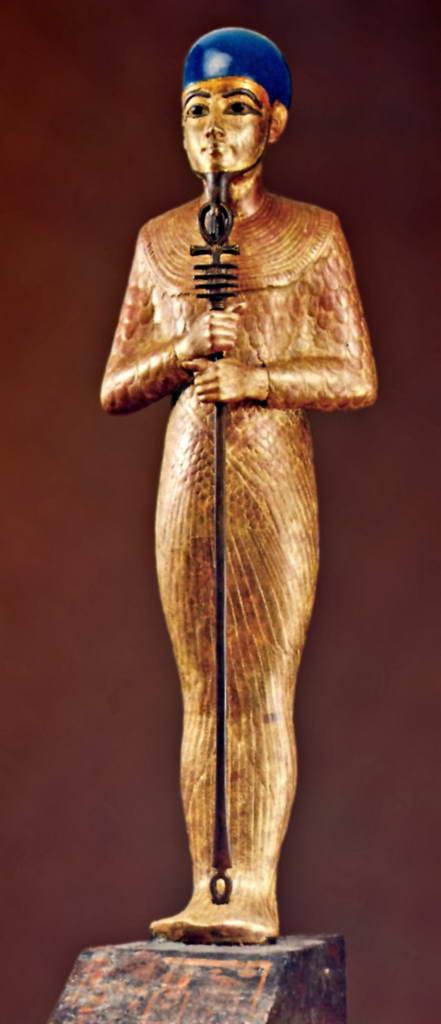 бог египта птах картинка помнить, что