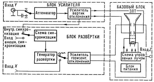 15025-66.jpg