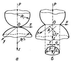 2521-140.jpg
