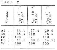 3036-6.jpg