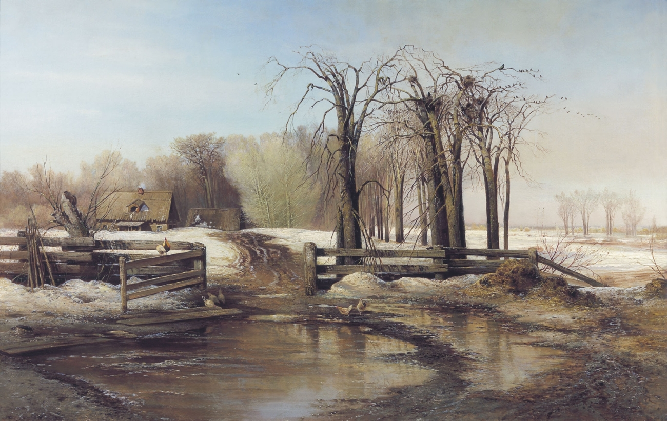 Пейзаж художественное изображение природы в литературе пейзаж егэ