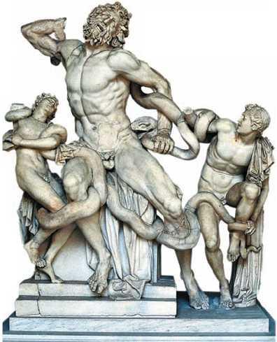 5. Культура эпохи эллинизма: причины возникновения .  17 ноя 2011 .