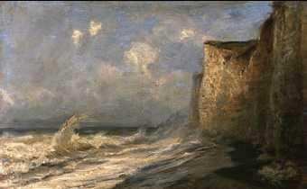 А п боголюбов этрета отлив 1887 г