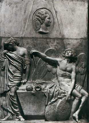 Мартос надгробие собакиной Эконом памятник Купола с профильной резкой Саянск