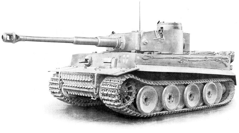 اصلاح الدبابات والمدرعات  - صفحة 2 800px_11