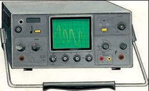 Купим осциллограф - Радиолом77
