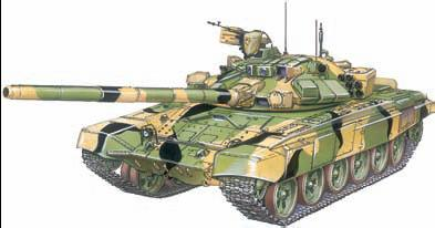 торрент скачать танк - фото 5