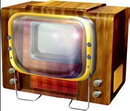 Телевизоры для рыбалки своими руками 4