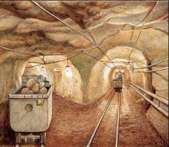 скачать торрент шахта - фото 11