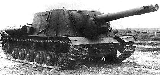 Ремонтные бригады ВСУ восстановили 53 тыс. единиц вооружения и техники с начала АТО - Цензор.НЕТ 9218