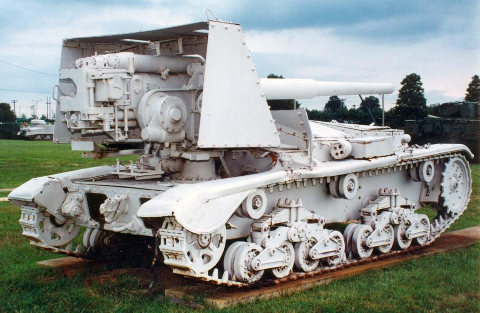 К началу войны итальянское танкостроение отставало от своих противников и союзников на 10 - 15 <A HREF=