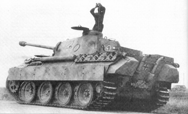 jagdpanzer g pics에 대한 이미지 검색결과