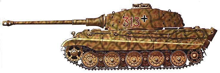Pz.Kpfw VI Ausf.<script async src=