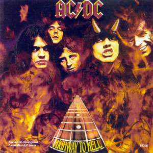 http://dic.academic.ru/pictures/enwiki/65/ACDC_Highway_To_Hell_AUS.jpg