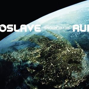 Audioslave дискография