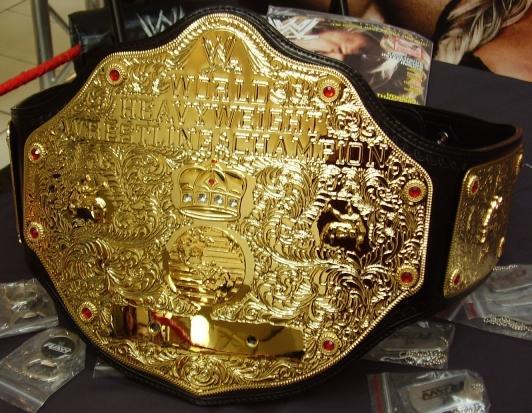 ***** ///// ���� ///// ***** Big-gold-belt-WWE.jpg