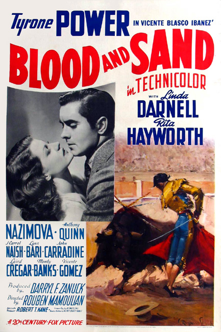 Blood_and_sand_poster.jpg