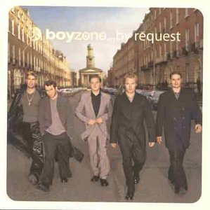 http://dic.academic.ru/pictures/enwiki/66/Boyzone.jpg