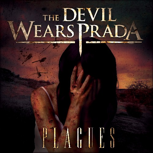 download devil wears prada movie free online 123movies