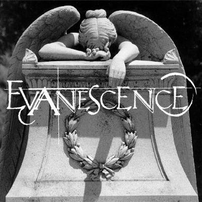 [Música] Evanescence Evanescence_EP