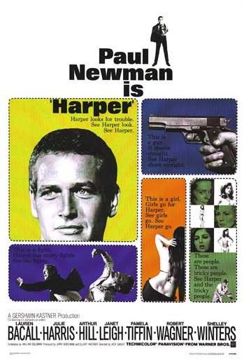 [CINECLUB 10]: Harper, Investigador Privado Harper_moviep