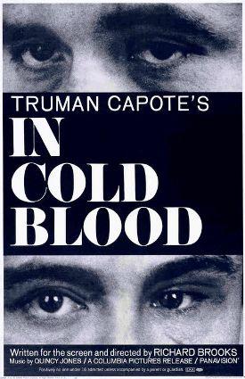 [CINECLUB 08]: A Sangre Fría In_cold_blood99